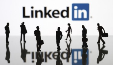 Business Use of LinkedIn