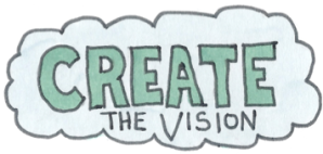 agile-leadership-create-vision