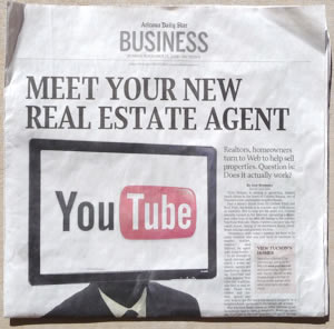 How-to-Use-YouTube-for-Real-Estate-Marketing