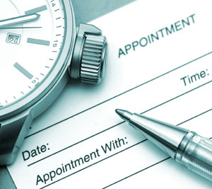 appointment_setting