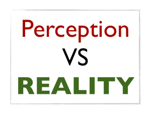 Perception-VS-Reality-300x226