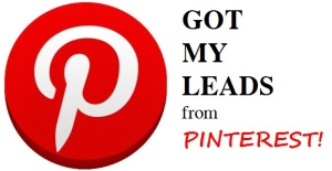 Got-my-MLM-Leads-from-Pinterest