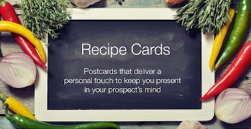 recipe_banner
