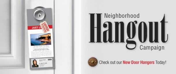 feature_doorhangers_710x300
