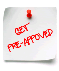 preapproved1