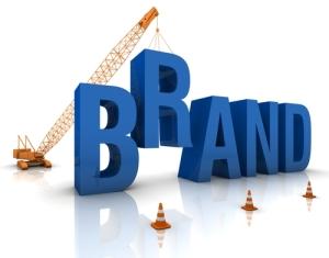branding-construction