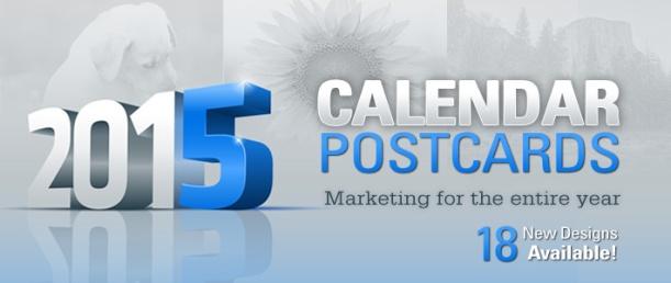 feature_calendars_710x300