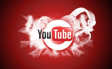 buy-adsense-safe-youtube-views