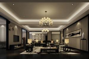 Home-Lighting-Design