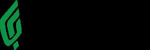 Corefact_Logo_Horizontal_02 test