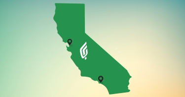 California_corefact
