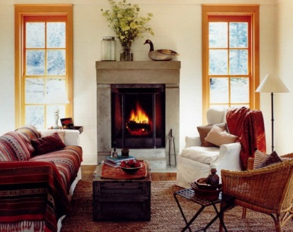 cozy-fall-fireplace-mantel-decorating-ideas_6